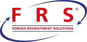 Forces Recruitment Solutions Group Ltd